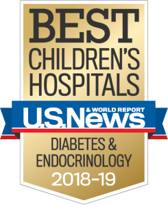 CHLA-USNWR-best-childrens-hospitals-diabetes