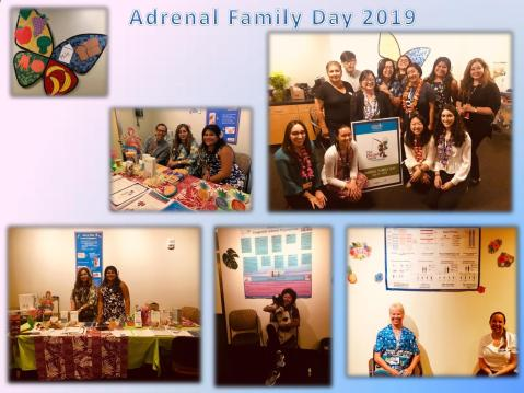 Adrenal Family Day 2019-page-001.jpg